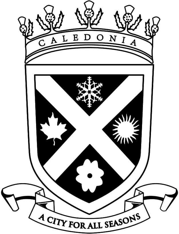 Eda Agendas City Of Caledonia Minnesota